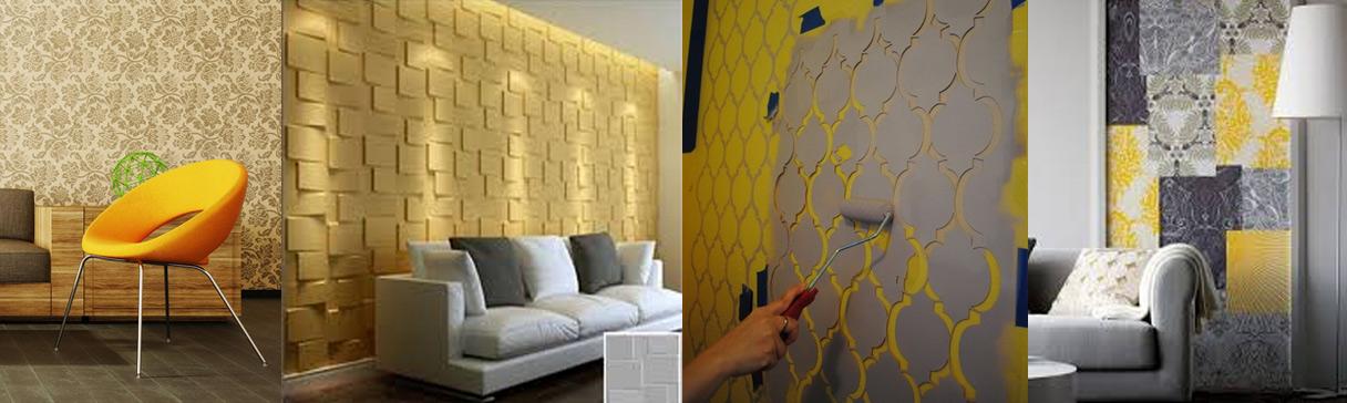 رنگ داخلی جوتن(رنگ داخلی ساختمان)