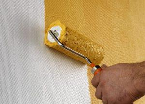 مزایای استفاده از رنگ جوتن