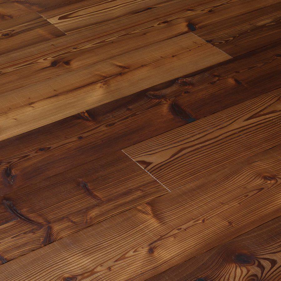 (رنگهای مخصوص چوب و ترمو) Woodshield